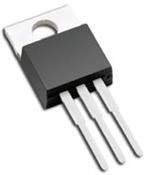 MBR30100CT  30A; 100V; DIODES SCHOTTKY  TO-220AC  BCD-China